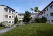 Bezirksseniorenheim Freistadt