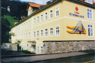 St.Hemma-Haus