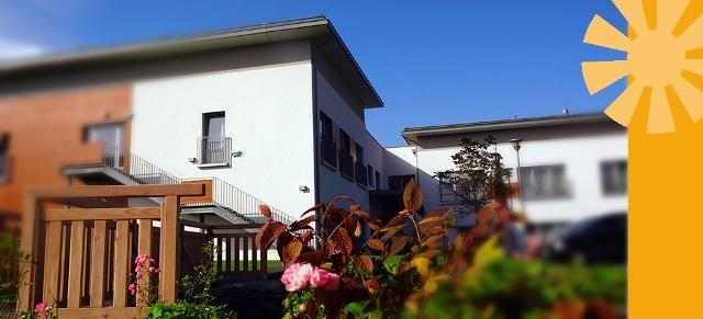 Pflegezentrum Yspertal GmbH